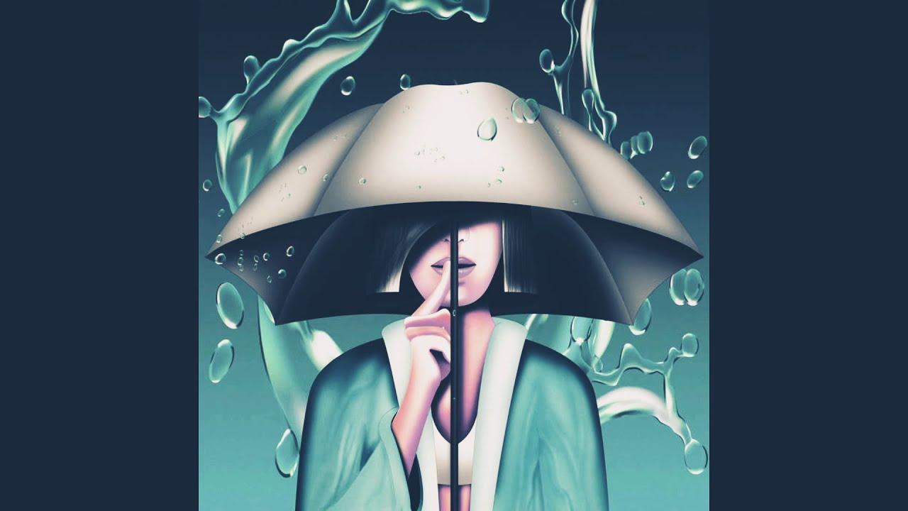 Download Byron The Aquarius ft MDMA – I Can Feel That (Dub)