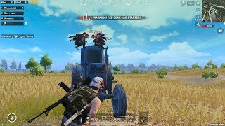 #SPGamerlive                                        PUBG#268   [3 ROYAL PASS  GIVEAWAY ]