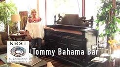 Tommy Bahama Bar