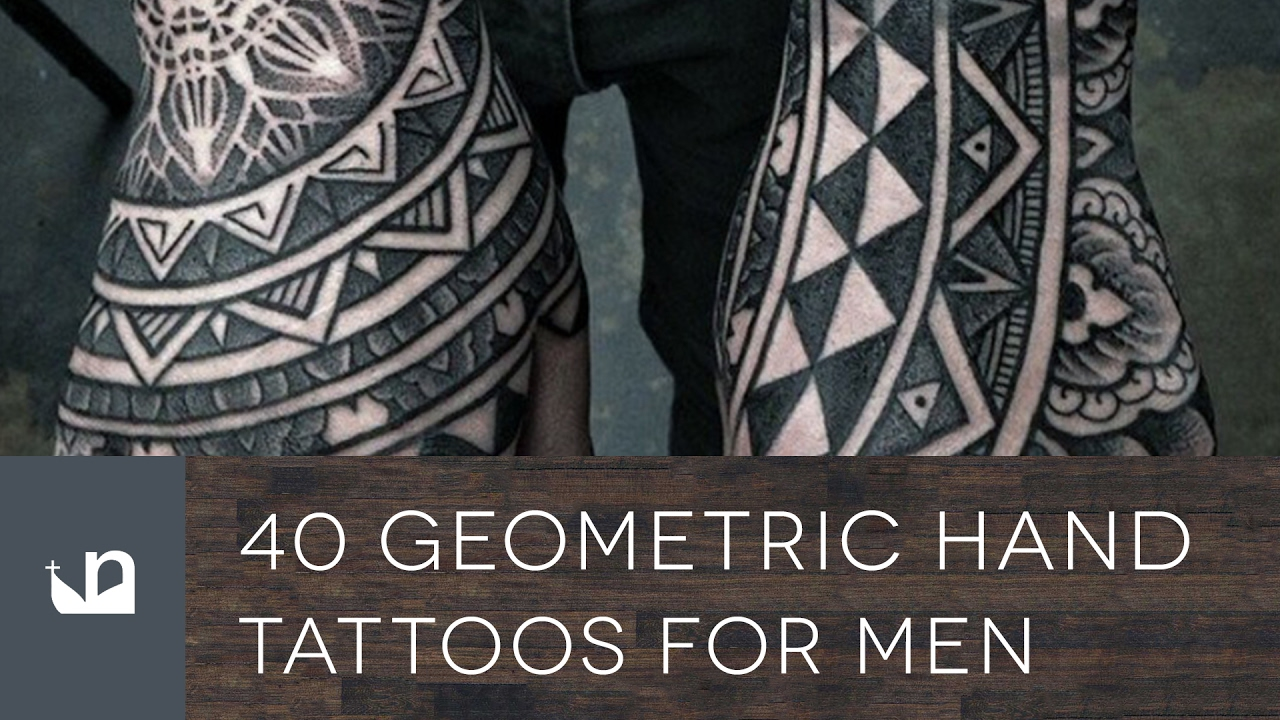 Forum on this topic: 40 Unique Hand Tattoos For Men – , 40-unique-hand-tattoos-for-men/