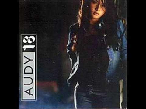 (FULL ALBUM) Audy - 18 (2002)