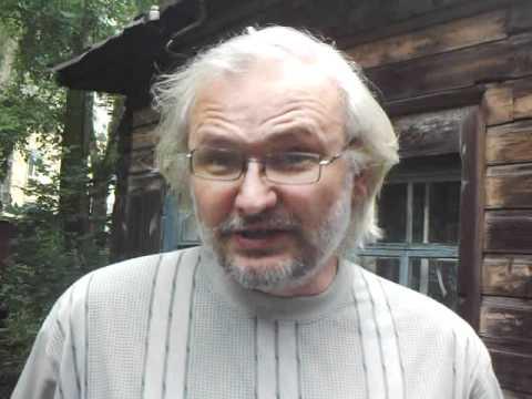 Два человека погибли РИА Томск