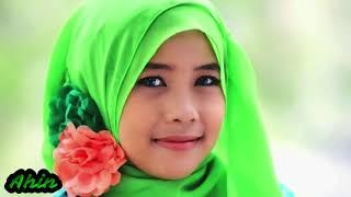 Wafiq azizah - Ahin