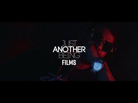 Foreign Flowz - I Want   Dir. By @Dekaa (Official Video)