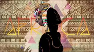 Afgo - Judia (Original Mix) [GRINGOS]