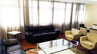 Garage Sale Brasilia - Asa Sul - SQS 209 H 101 - dias 26 & 27/01/2017