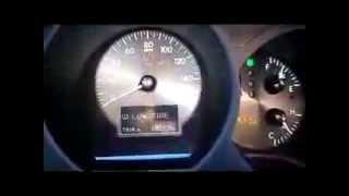 Применение катализатора горения на Lexus GS300 Экономия 20% с 3 бака(, 2013-11-14T20:42:40.000Z)