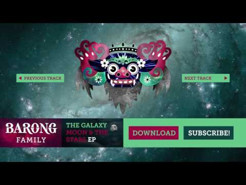 The Galaxy - Turn Day Turn Night [FREE DOWNLOAD]