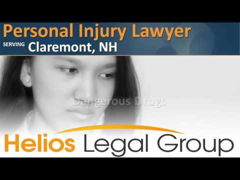 claremont-personal-injury-lawyer,-new-hampshire-helios-legal-group