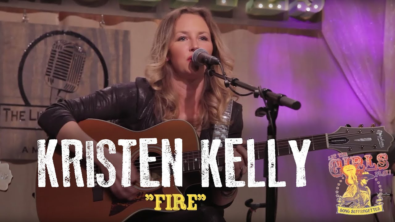 Kelly Fire Nude Photos 65