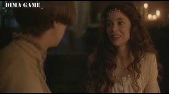 Испанская принцесса: Артур и Екатерина провели вмести ночь