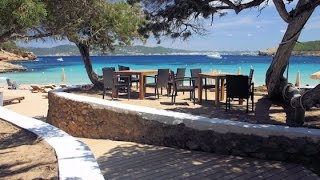 DJ Vinny Deep - Best Deep House Mix 2015 - Cala Bassa Ibiza According to Dj Vinny Deep - Vinyl Only
