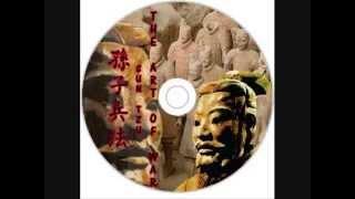 孫子の兵法 英語オーディオブック+PDF電子書籍 GR素材 学習教材 http://...