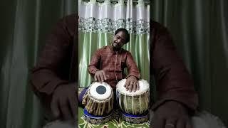 SHYAMAL KUMAR KANJILAL Facebook Live video