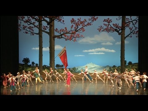 Chinese Art Troupe's DPRK Visit An Important Cultural Exchange between Two Countries