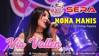 Download lagu Via Vallen Nona Manis