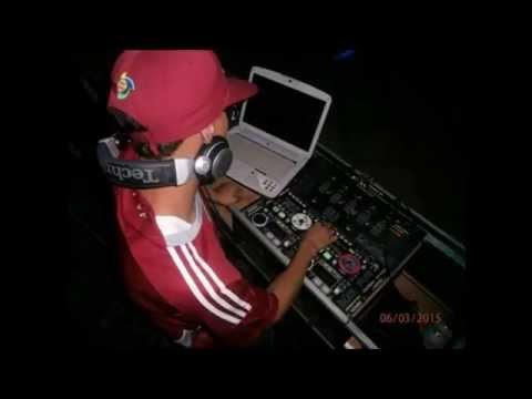 salsa comercial DJ  JONDRY