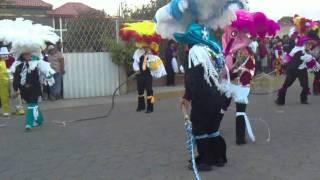 carnaval papalotla tlaxcala 2011 culebra0