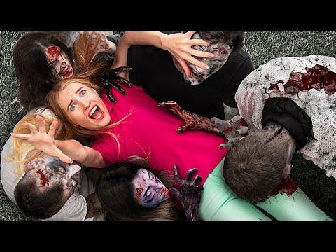 10 Astuces De Survie DIY En Cas D'Apocalypse Zombie