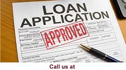 El Paso TX Home Loans and CommercialLoans @ 713-463-5181 Ext 154
