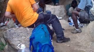namibia erongo mine 5