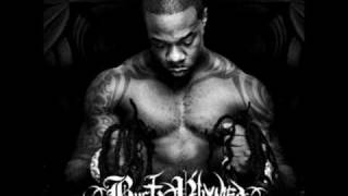 Busta Rhymes feat. Snoop Dogg - How Many