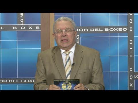 13 de julio 2017 - Comentarios políticos de Juan Carlos Tapia @jctapialmb