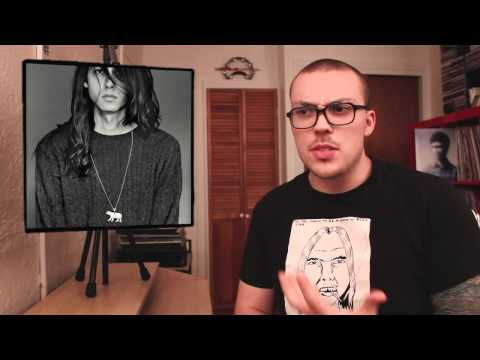 Kindness- World, You Need a Change of Mind ALBUM REVIEW