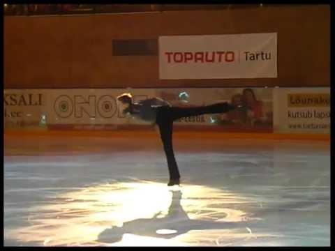Danil Savitsky.GER