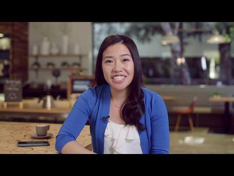 Android Basics Nanodegree Program By Google