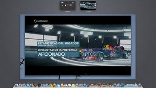 DESCARGAR F1 2012 GRATIS PARA MAC