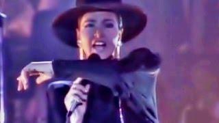 O Amor e o Poder (ao vivo) - Rosana Fiengo (1988)