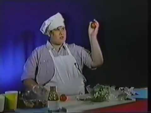 Merrill Howard Kalin Show (1992)