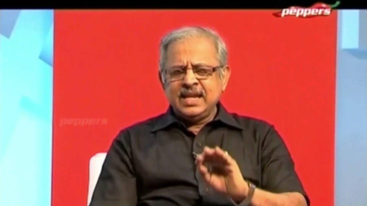 Padithathil Pidithathu - Dr J Bhaskaran - Padithathil Pidithathu ...