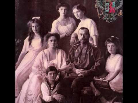 Most Beautiful Princess - Grand Duchess Elizabeth of Russia