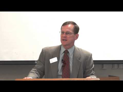 5-6-14 Dr Gloth - Role of a Medical Director - Part 1