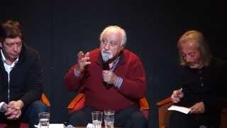 Mıgırdiç Margosyan - Söyle Margos Nerelisen