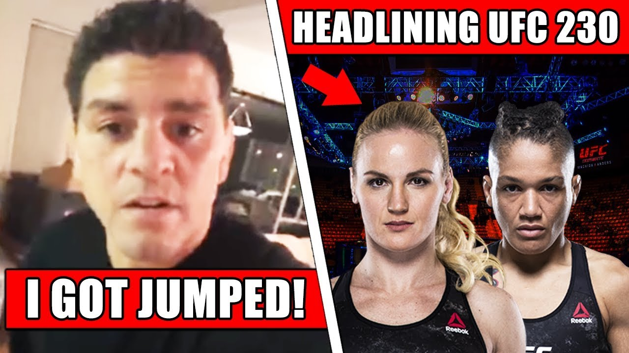 nick-diaz-got-attacked-in-a-street-fight-dana-white-stripping-dc-of-1-title-shevchenko-vs-eubanks