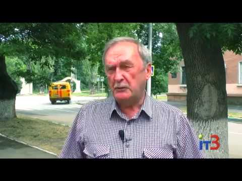 it3ua: Міські новини на ІТ-3 від 10 червня 2019 р