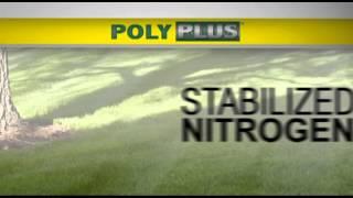 Polyplus Lawn Care