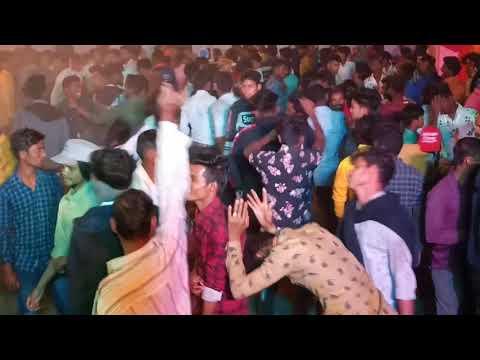 Santosh Musical Group Rudana Dadripada Mo_ 7283922790