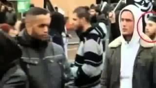Gewalt im Namen Allahs, Al QUaida und ISIS von TOP DOKU 2015 360p