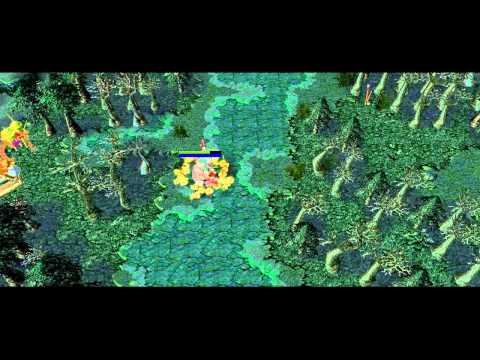 PixelLaboratories DotA Mythbusters - Ep. 21