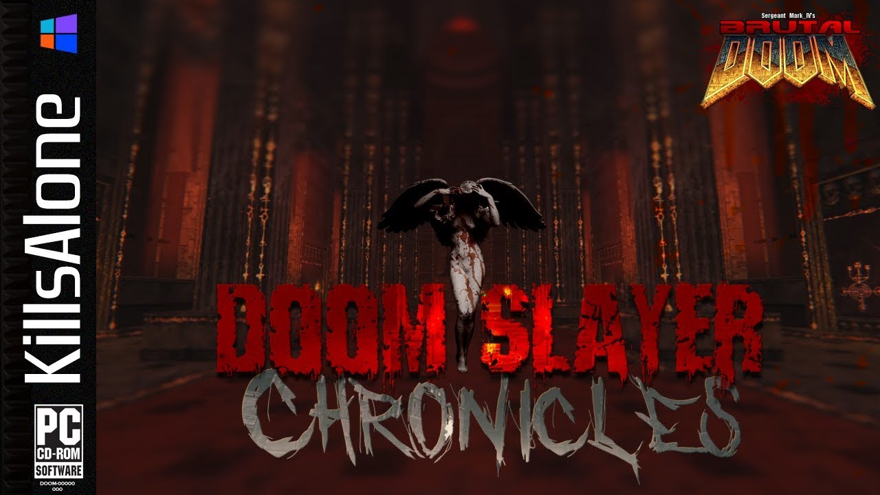 the slayer chronicles book 2
