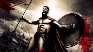 This Is Sparta Ringtone - 2014 - DJ CosTa -