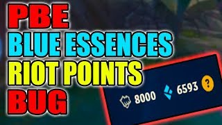 How To Get Free Riot Points (RP) In League Of Legends - Legal! - No Jailbreak! - Free!