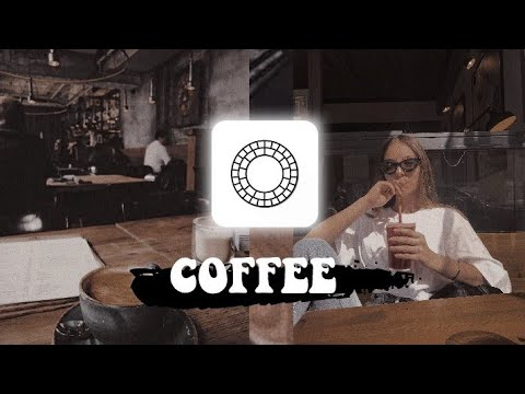 Coffe Tone |