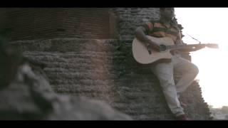 Ye Sham-Junaid Jamshaid (Cover by Bilal Taj)
