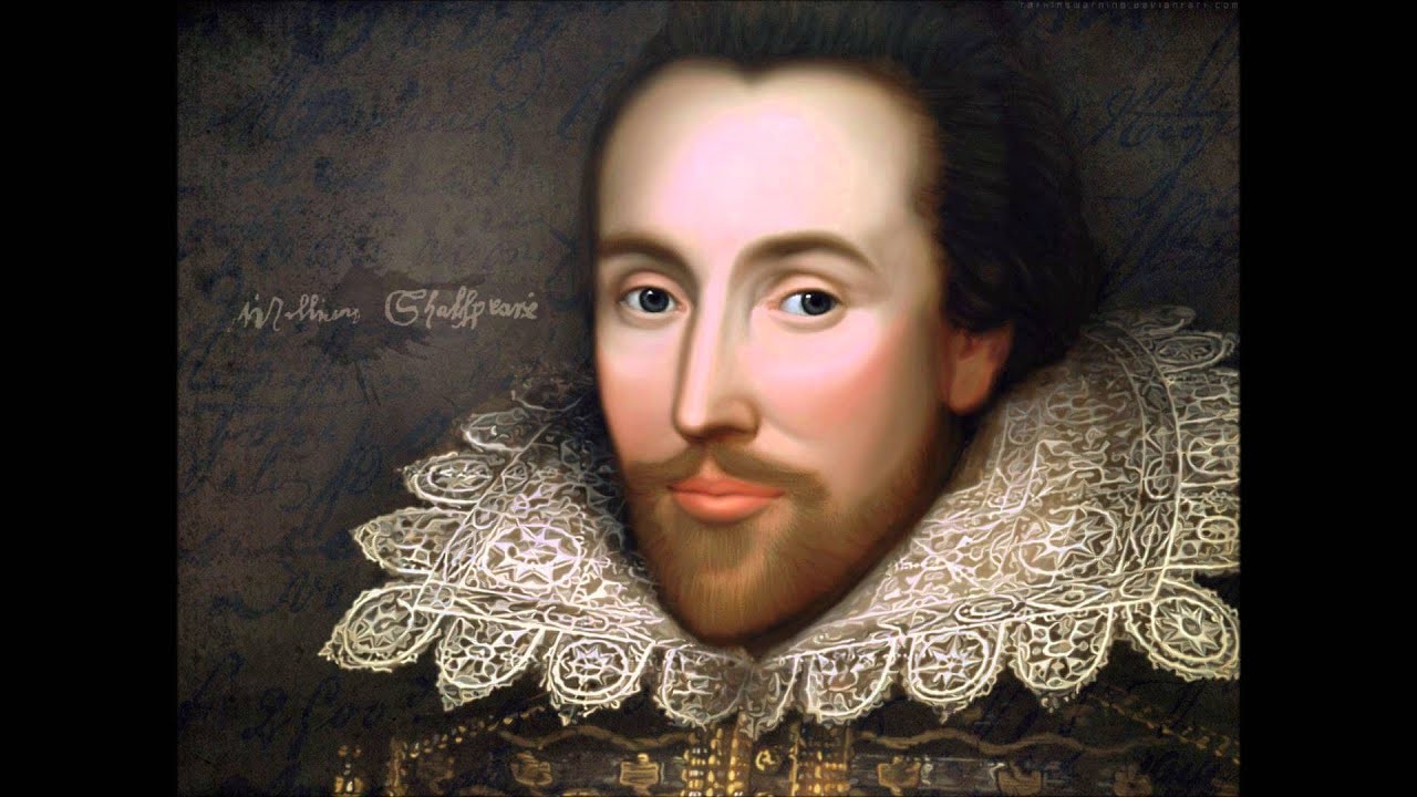 reason versus desire in william shakespeares play macbeth Claudius and macbeth: rogues driven by ambition an example of an ambition is in the play macbeth, by william shakespeare the main character, macbeth is described as not without ambition, (shakespeare, 15 including duty vs desire.