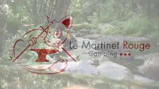 Tourisme dans l'Aude : Le Moulin à Papier de Brousse | Martinet Rouge
